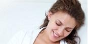 Vad är försvagad livmoderhals?