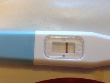 gravid test apoteket