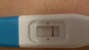 Apoteket graviditetstest Fortrydelsespille