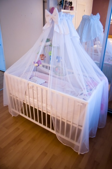 graviditet køn æl