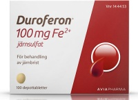 Duroferon