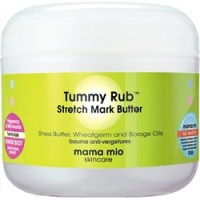 Mama Mio Tummy Rub S...