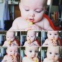 Baby: Vårt lilla mirakel