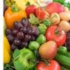 Vilka vitaminer förbättrar fertiliteten?
