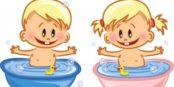 Kan man välja kön på bebisen?