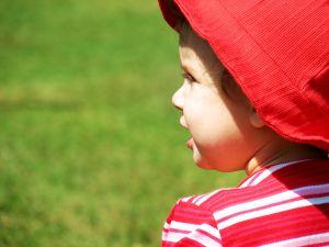 985034_sweet_child