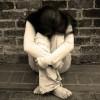 Läsarberättelse: Att leva med ett övergrepp