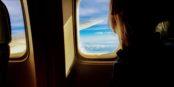 Så hittar du den billigaste och bekvämaste flygresan